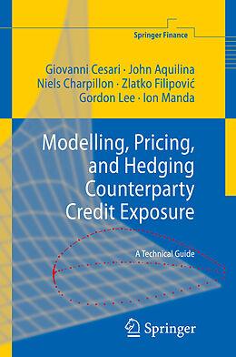Cover: https://exlibris.azureedge.net/covers/9783/6420/4454/0/9783642044540xl.jpg