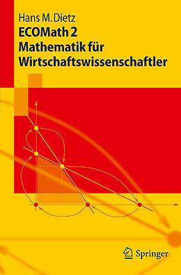 Cover: https://exlibris.azureedge.net/covers/9783/6420/4464/9/9783642044649xl.jpg
