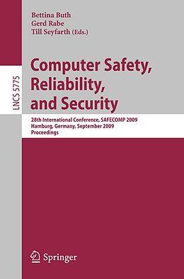 Cover: https://exlibris.azureedge.net/covers/9783/6420/4468/7/9783642044687xl.jpg