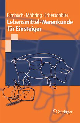 Cover: https://exlibris.azureedge.net/covers/9783/6420/4486/1/9783642044861xl.jpg