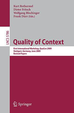 Cover: https://exlibris.azureedge.net/covers/9783/6420/4558/5/9783642045585xl.jpg