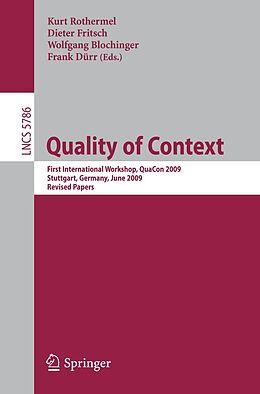 Cover: https://exlibris.azureedge.net/covers/9783/6420/4559/2/9783642045592xl.jpg