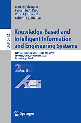 Cover: https://exlibris.azureedge.net/covers/9783/6420/4592/9/9783642045929xl.jpg