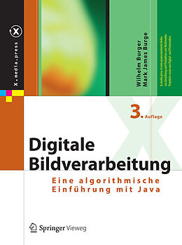 Cover: https://exlibris.azureedge.net/covers/9783/6420/4604/9/9783642046049xl.jpg