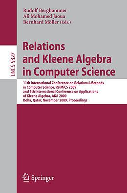 Cover: https://exlibris.azureedge.net/covers/9783/6420/4638/4/9783642046384xl.jpg