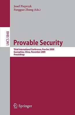 Cover: https://exlibris.azureedge.net/covers/9783/6420/4642/1/9783642046421xl.jpg