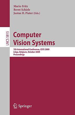 Cover: https://exlibris.azureedge.net/covers/9783/6420/4667/4/9783642046674xl.jpg
