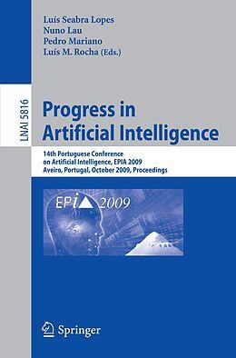 Cover: https://exlibris.azureedge.net/covers/9783/6420/4686/5/9783642046865xl.jpg