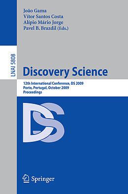 Cover: https://exlibris.azureedge.net/covers/9783/6420/4746/6/9783642047466xl.jpg