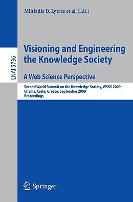 Cover: https://exlibris.azureedge.net/covers/9783/6420/4754/1/9783642047541xl.jpg