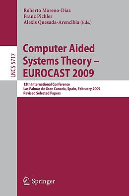 Cover: https://exlibris.azureedge.net/covers/9783/6420/4772/5/9783642047725xl.jpg