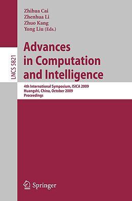 Cover: https://exlibris.azureedge.net/covers/9783/6420/4843/2/9783642048432xl.jpg