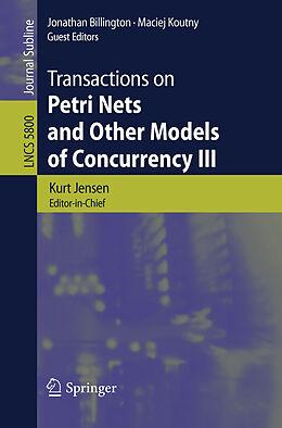 Cover: https://exlibris.azureedge.net/covers/9783/6420/4856/2/9783642048562xl.jpg