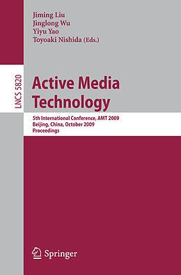 Cover: https://exlibris.azureedge.net/covers/9783/6420/4875/3/9783642048753xl.jpg