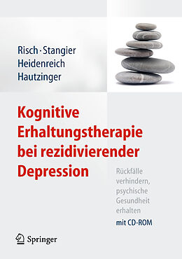 Cover: https://exlibris.azureedge.net/covers/9783/6420/4888/3/9783642048883xl.jpg