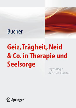 Cover: https://exlibris.azureedge.net/covers/9783/6420/4906/4/9783642049064xl.jpg