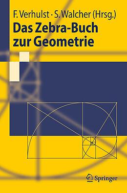 Cover: https://exlibris.azureedge.net/covers/9783/6420/5247/7/9783642052477xl.jpg