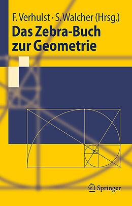 Cover: https://exlibris.azureedge.net/covers/9783/6420/5248/4/9783642052484xl.jpg