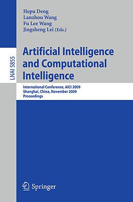 Cover: https://exlibris.azureedge.net/covers/9783/6420/5253/8/9783642052538xl.jpg