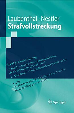 Cover: https://exlibris.azureedge.net/covers/9783/6420/5286/6/9783642052866xl.jpg