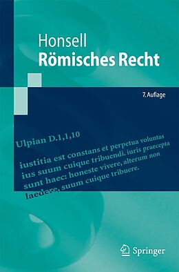 Cover: https://exlibris.azureedge.net/covers/9783/6420/5307/8/9783642053078xl.jpg