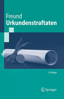 Cover: https://exlibris.azureedge.net/covers/9783/6420/5362/7/9783642053627xl.jpg