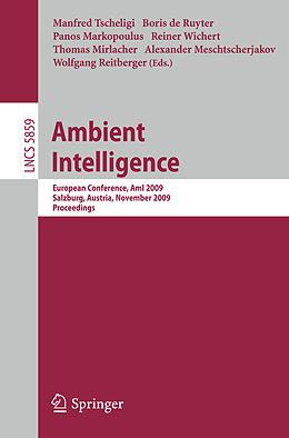 Cover: https://exlibris.azureedge.net/covers/9783/6420/5408/2/9783642054082xl.jpg