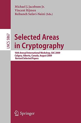 Cover: https://exlibris.azureedge.net/covers/9783/6420/5445/7/9783642054457xl.jpg