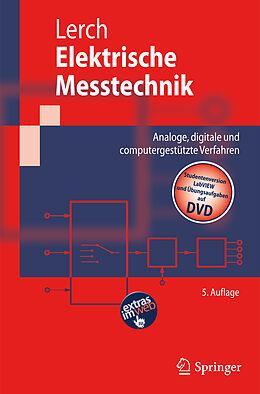 Cover: https://exlibris.azureedge.net/covers/9783/6420/5455/6/9783642054556xl.jpg