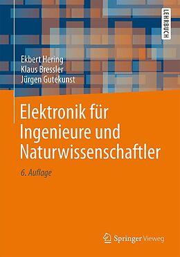 Cover: https://exlibris.azureedge.net/covers/9783/6420/5499/0/9783642054990xl.jpg