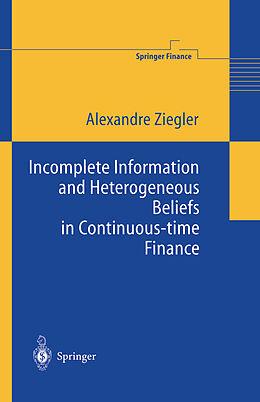 Cover: https://exlibris.azureedge.net/covers/9783/6420/5567/6/9783642055676xl.jpg
