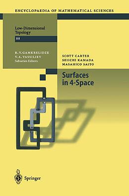 Cover: https://exlibris.azureedge.net/covers/9783/6420/5913/1/9783642059131xl.jpg