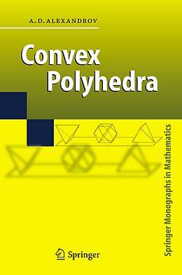 Cover: https://exlibris.azureedge.net/covers/9783/6420/6215/5/9783642062155xl.jpg