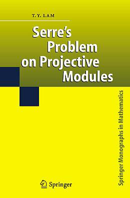Cover: https://exlibris.azureedge.net/covers/9783/6420/6235/3/9783642062353xl.jpg