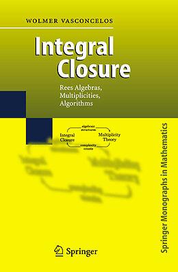 Cover: https://exlibris.azureedge.net/covers/9783/6420/6492/0/9783642064920xl.jpg