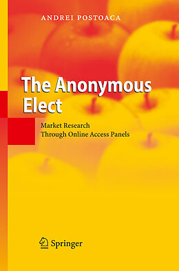 Cover: https://exlibris.azureedge.net/covers/9783/6420/6706/8/9783642067068xl.jpg