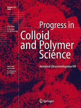 Cover: https://exlibris.azureedge.net/covers/9783/6420/6740/2/9783642067402xl.jpg