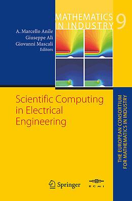 Cover: https://exlibris.azureedge.net/covers/9783/6420/6941/3/9783642069413xl.jpg