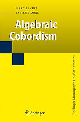 Cover: https://exlibris.azureedge.net/covers/9783/6420/7191/1/9783642071911xl.jpg