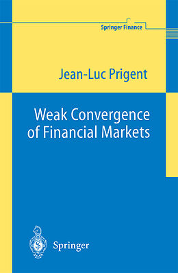 Cover: https://exlibris.azureedge.net/covers/9783/6420/7611/4/9783642076114xl.jpg