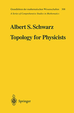 Cover: https://exlibris.azureedge.net/covers/9783/6420/8131/6/9783642081316xl.jpg