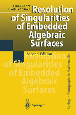 Cover: https://exlibris.azureedge.net/covers/9783/6420/8351/8/9783642083518xl.jpg