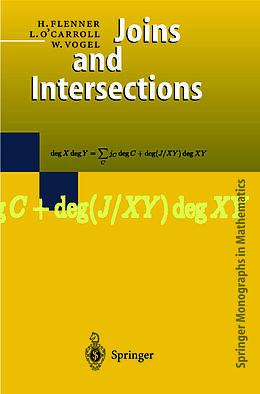 Cover: https://exlibris.azureedge.net/covers/9783/6420/8562/8/9783642085628xl.jpg