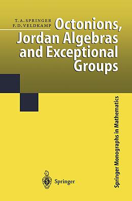Cover: https://exlibris.azureedge.net/covers/9783/6420/8563/5/9783642085635xl.jpg
