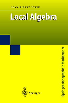 Cover: https://exlibris.azureedge.net/covers/9783/6420/8590/1/9783642085901xl.jpg