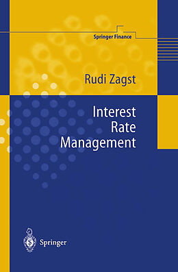 Cover: https://exlibris.azureedge.net/covers/9783/6420/8708/0/9783642087080xl.jpg