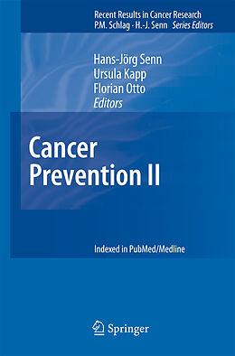 Cover: https://exlibris.azureedge.net/covers/9783/6420/8881/0/9783642088810xl.jpg