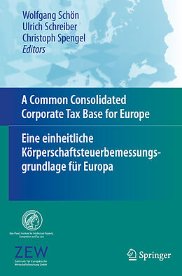 Cover: https://exlibris.azureedge.net/covers/9783/6420/9842/0/9783642098420xl.jpg