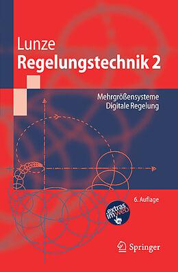 Cover: https://exlibris.azureedge.net/covers/9783/6421/0198/4/9783642101984xl.jpg