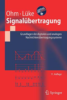 Cover: https://exlibris.azureedge.net/covers/9783/6421/0200/4/9783642102004xl.jpg